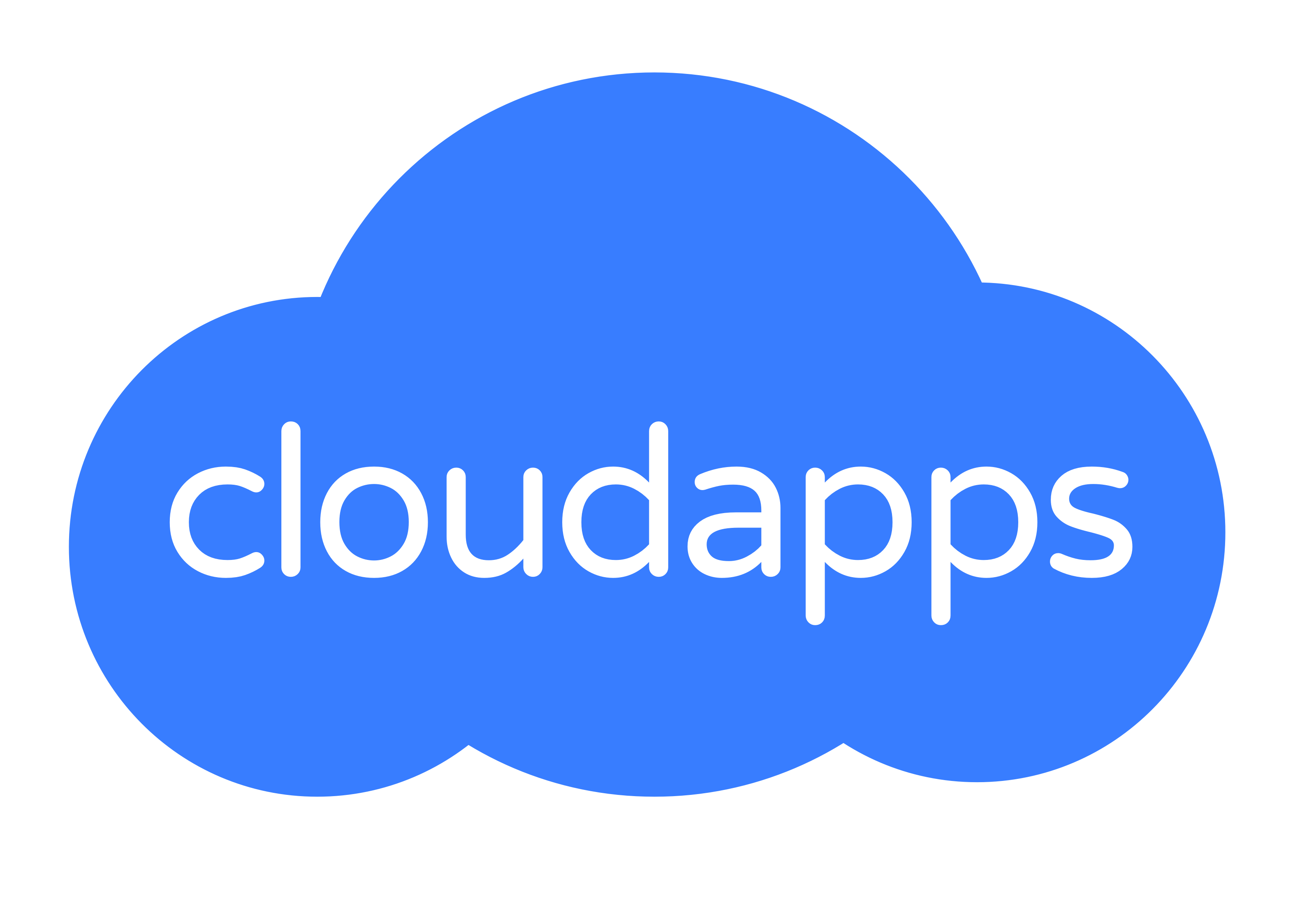 cloudapps-old-colour-x1000
