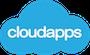 CloudApps