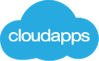 CloudApps