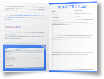 How to run an effective coaching session_inside