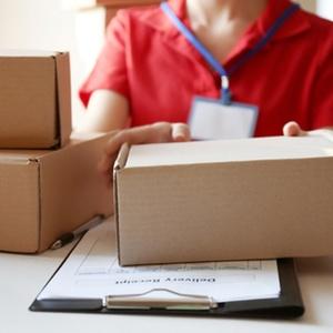 Post Office Case Study.jpg