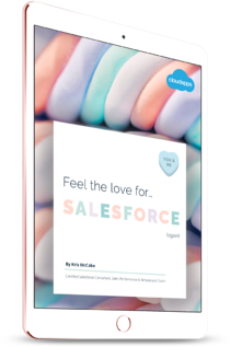 Salesforce User Adoption Guide